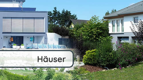 haus kaufen wohnung mieten mwert immobilien. Black Bedroom Furniture Sets. Home Design Ideas