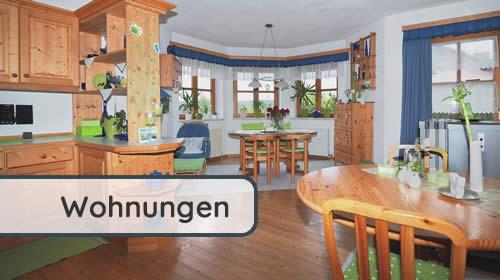 haus kaufen im waldviertel weinviertel mwert immobilien. Black Bedroom Furniture Sets. Home Design Ideas